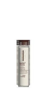 Extreme Repair Cocoa dose