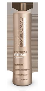 Extreme Repair Šampon